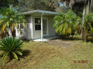 8430  Truman Street  , Englewood, FL 34224 (MLS #D5901807) :: Premium Properties Real Estate Services