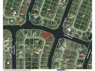 9380  Nastrand Circle  , Port Charlotte, FL 33981 (MLS #D5904303) :: Exit Realty Lakeland