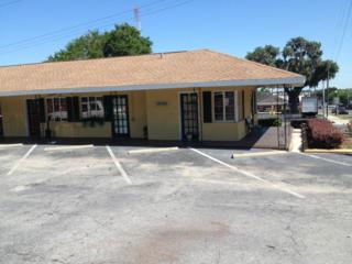 13944  8 Street  , Dade City, FL 33525 (MLS #E2201609) :: The Duncan Duo & Associates