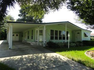536  Saint Andrews Boulevard  , Lady Lake, FL 32159 (MLS #G4801476) :: KELLER WILLIAMS CLASSIC III