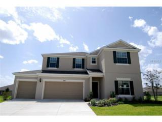 286  Giovani Boulevard  , Clermont, FL 34715 (MLS #G4803539) :: KELLER WILLIAMS CLASSIC III