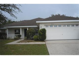 2014  Southern Oak Loop  , Minneola, FL 34715 (MLS #G4803616) :: Infinity Real Estate Group