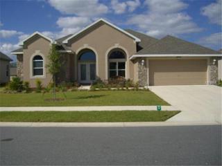 8213  Bridgeport Bay Circle  , Mount Dora, FL 32757 (MLS #G4804991) :: Exit Realty Lakeland