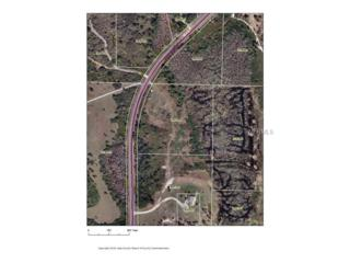 Hwy, 439  , Eustis, FL 32736 (MLS #G4809667) :: RE/MAX Innovation