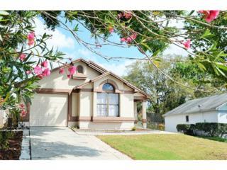 107  Grand Junction Boulevard  , Orlando, FL 32835 (MLS #G4810353) :: KELLER WILLIAMS CLASSIC III