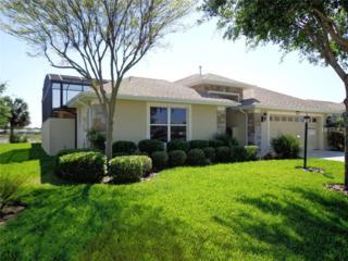 5836  Blue Savannah Drive  , Leesburg, FL 34748 (MLS #G4810633) :: Team Pepka