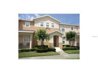 3020  Auriga Drive  , Orlando, FL 32828 (MLS #G4811738) :: Premium Properties Real Estate Services