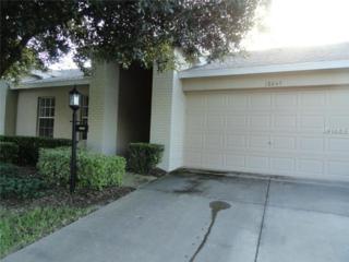 18045  Tarrington Place  , Hudson, FL 34667 (MLS #H2200275) :: RE/MAX Innovation