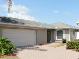 3489  Raleigh Drive  , Winter Haven, FL 33884 (MLS #K4700497) :: Gate Arty & the Group - Keller Williams Realty