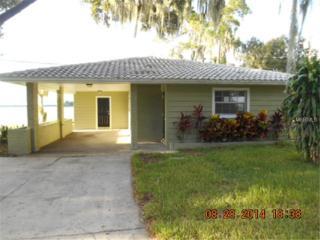2420  Us Highway 92  , Winter Haven, FL 33881 (MLS #L4702023) :: Infinity Real Estate Group