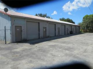 2102  Cochran Street  , Lakeland, FL 33815 (MLS #L4702596) :: Exit Realty Lakeland