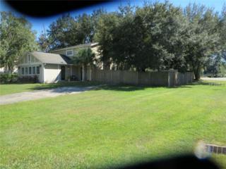 1303  Primrose Court  , Lakeland, FL 33811 (MLS #L4702612) :: Exit Realty Lakeland