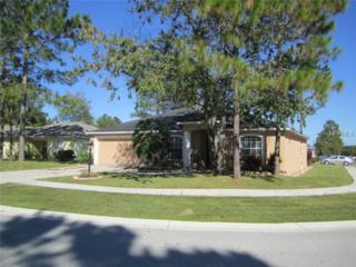 8035  Sugar Pine Boulevard  , Lakeland, FL 33810 (MLS #L4702691) :: Exit Realty Lakeland