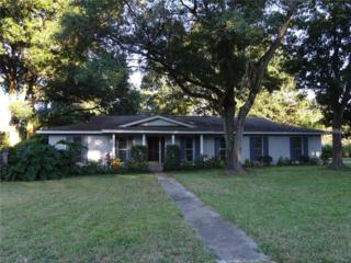4310  Orangewood Circle  , Lakeland, FL 33813 (MLS #L4702693) :: Premium Properties Real Estate Services