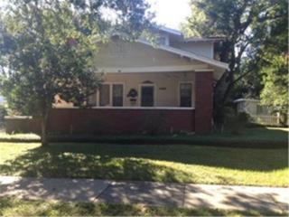 1013  Success Avenue  , Lakeland, FL 33803 (MLS #L4702735) :: Exit Realty Lakeland