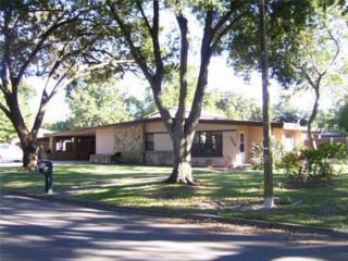 1219  Greenview Drive  , Lakeland, FL 33805 (MLS #L4702829) :: Exit Realty Lakeland