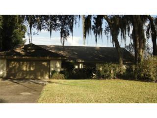 7828  Nature Trail  , Lakeland, FL 33809 (MLS #L4702915) :: Exit Realty Lakeland