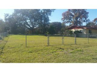 2542  Gress Lane  , Lakeland, FL 33805 (MLS #L4703566) :: Premium Properties Real Estate Services