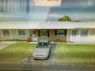 5117  Tulip Street N , Pinellas Park, FL 33782 (MLS #L4703607) :: Team Pepka
