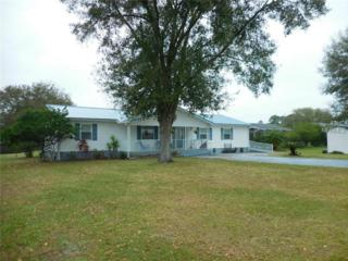 3102  Shady Oak Drive E , Lakeland, FL 33810 (MLS #L4704553) :: Exit Realty Lakeland