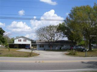 2834  Thornhill Road  , Winter Haven, FL 33880 (MLS #L4704631) :: Exit Realty Lakeland