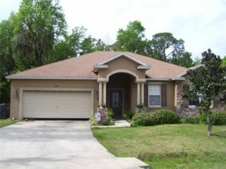 3157  Galloway Oaks Drive  , Lakeland, FL 33810 (MLS #L4705185) :: Exit Realty Lakeland