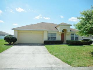 3030  Wentworth Place  , Lakeland, FL 33810 (MLS #L4705238) :: Exit Realty Lakeland
