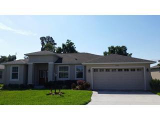 6330  Hickory Leaf Place  , Lakeland, FL 33813 (MLS #L4706009) :: Exit Realty Lakeland