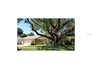 516  Princess Place  , Lakeland, FL 33803 (MLS #L4706064) :: Exit Realty Lakeland