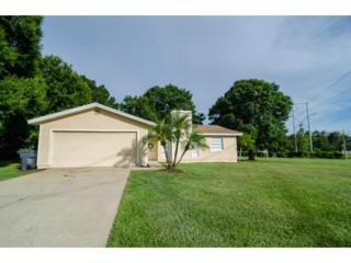 1025  Shadowbrook Drive N , Lakeland, FL 33813 (MLS #L4706348) :: Gate Arty & the Group - Keller Williams Realty