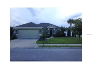 5005  Yellowtop Loop  , Lakeland, FL 33811 (MLS #L4706567) :: Exit Realty Lakeland