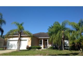 Lakeland, FL 33813 :: Exit Realty Lakeland
