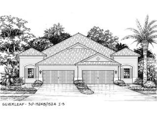 4028  Wildgrass Place  , Parrish, FL 34219 (MLS #M5901760) :: Team Pepka