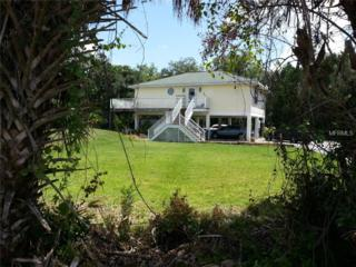 257  Gates Creek Road  , Bradenton, FL 34212 (MLS #M5901818) :: Team Pepka