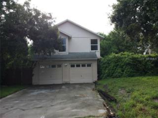 5111  Moeller Avenue  , Sarasota, FL 34233 (MLS #M5902182) :: KELLER WILLIAMS CLASSIC III