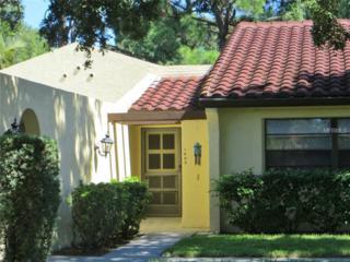 1403  56TH Street W 1403, Bradenton, FL 34209 (MLS #M5902870) :: Team Pepka