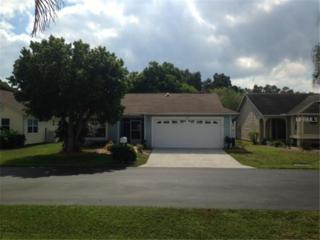 3815  41ST Avenue W , Bradenton, FL 34205 (MLS #M5902886) :: Team Pepka