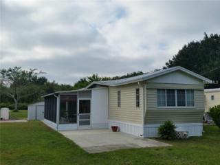 10290  Riverview Circle  , Arcadia, FL 34269 (MLS #M5903594) :: Team Pepka