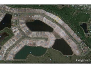 8463  Lindrick Lane  , Bradenton, FL 34202 (MLS #M5903692) :: Team Pepka