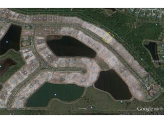 8467  Lindrick Lane  , Bradenton, FL 34202 (MLS #M5903693) :: Team Pepka