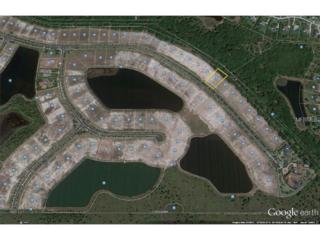 8471  Lindrick Lane  , Bradenton, FL 34202 (MLS #M5903694) :: Team Pepka
