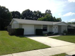 2444  Breakwater Circle  , Sarasota, FL 34231 (MLS #M5903739) :: Team Pepka