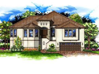 5506  Inspiration Terrace  , Bradenton, FL 34210 (MLS #M5903752) :: Team Pepka