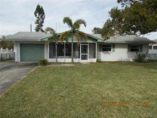 312  48TH Street W , Palmetto, FL 34221 (MLS #M5903804) :: Premium Properties Real Estate Services