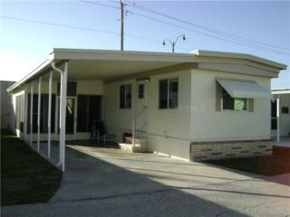 109  Bayou Drive  , Venice, FL 34285 (MLS #N5783472) :: REMAX Platinum Realty