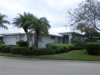 608  Crossfield Circle  32, Venice, FL 34293 (MLS #N5900458) :: REMAX Platinum Realty