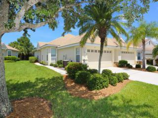 1859  San Trovaso Way  , Venice, FL 34285 (MLS #N5900517) :: REMAX Platinum Realty