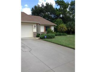 492  Pendleton Place  , Venice, FL 34292 (MLS #N5900589) :: REMAX Platinum Realty