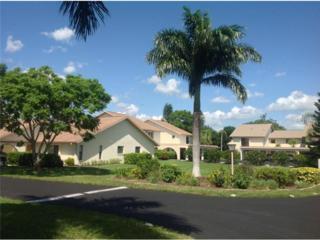 1760  Lake Place  1760-B, Venice, FL 34293 (MLS #N5900734) :: REMAX Platinum Realty