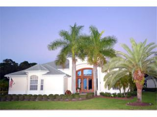 919  Chickadee Drive  , Venice, FL 34285 (MLS #N5900756) :: Premium Properties Real Estate Services